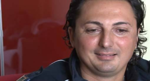 Pescara, nuove punizioni per i 'famosi' vigili
