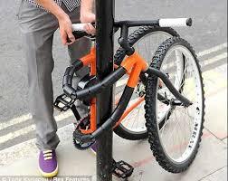 Ladro di biciclette arrestato a Silvi