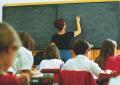 Scuola, in Abruzzo vincono il concorso, ma rischiano un lungo precariato
