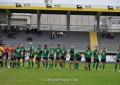 Rugby, Trofeo Eccellenza: L'Aquila a Padova
