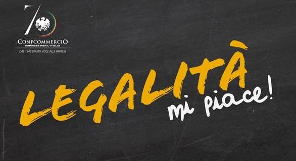 legalitàconfommercio