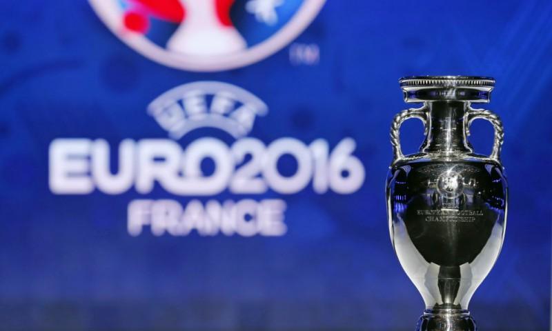 Spagna – Inghilterra diretta e streaming su Rete 8 Sport