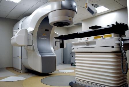 Radioterapia: dopo la lettera di Stella il medico risponde