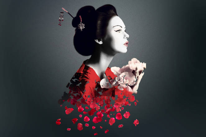 Chieti: Madama Butterfly al Marrucino