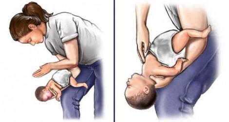 Una legge regionale contro… il soffocamento dei bimbi