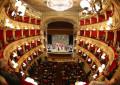 """Marrucino: Va in scena la """"Cavalleria Rusticana"""""""