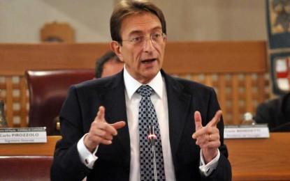 """Serie D L'Aquila – Cialente """" Abbiamo due gruppi"""""""