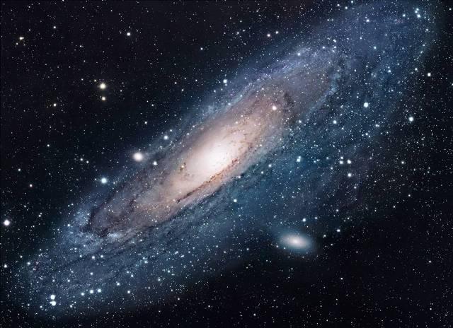 """Assergi: in arrivo la """"trappola"""" per la materia oscura"""