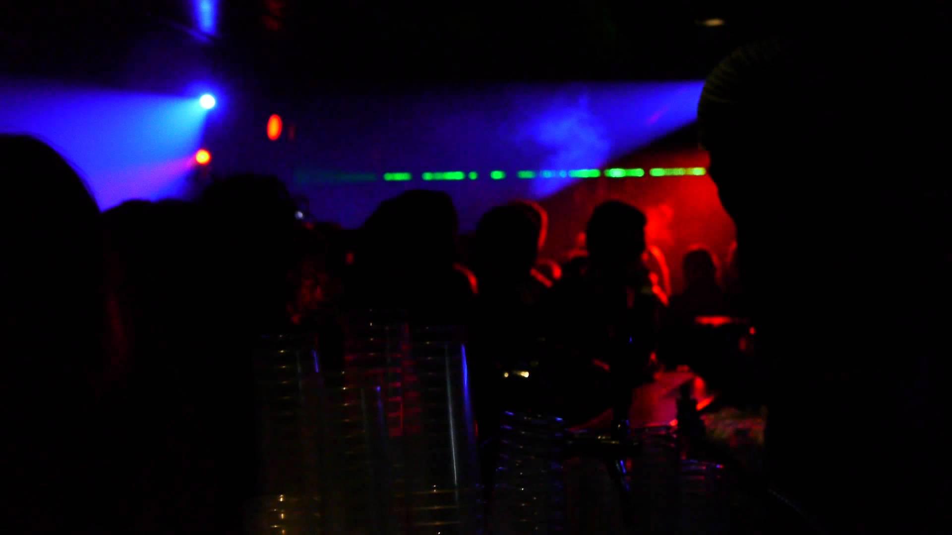 Pescara: sospesa licenza allo Zu Bar per 15 giorni