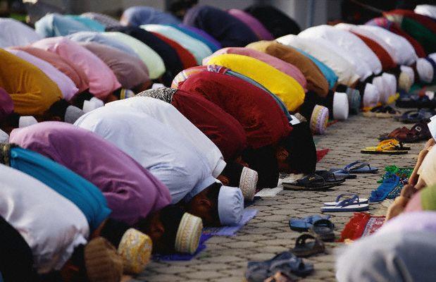 musulmani11