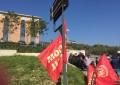 Maccaferri Castilenti, confermata la chiusura: 42 a casa