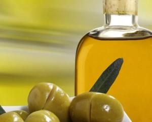Olio: in Abruzzo produzione dimezzata