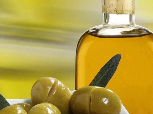 Olio extravergine: i consigli della Coldiretti