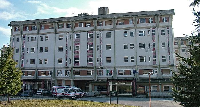 ospedale-az