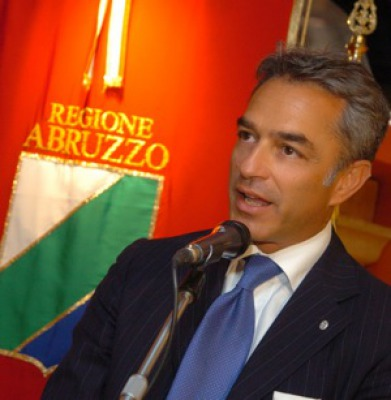 Abruzzo: troppe stelle in hotel, Pagano (FI) rinviato a giudizio