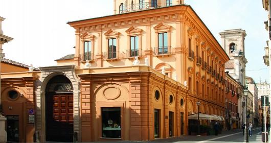 palazzo-de-mayo