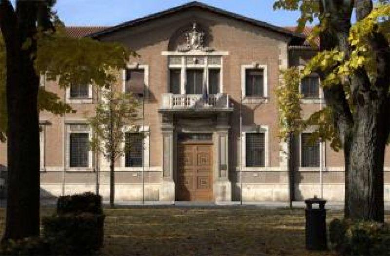 Avezzano: presto fruibili Palazzo Torlonia e il parco