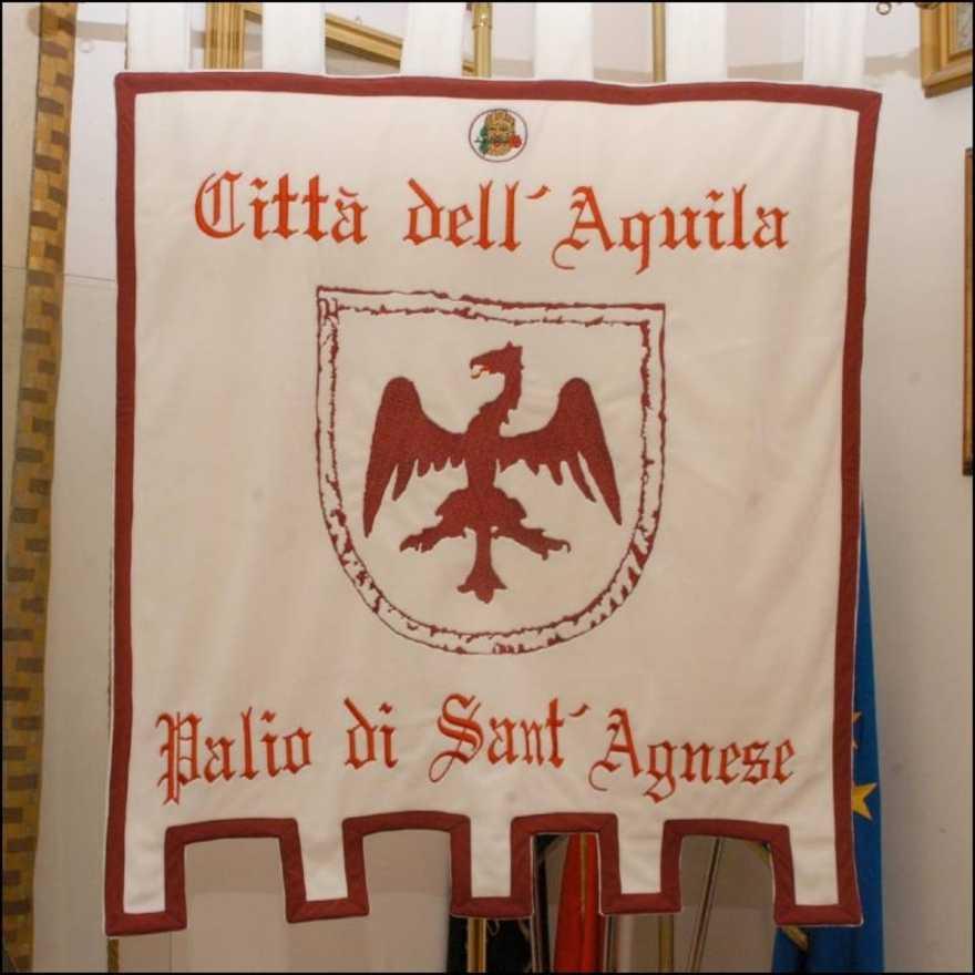 L'Aquila: Pianeta maldicenza, pronto il bando