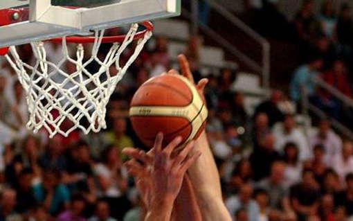 Basket Lega A2: Sharks e Proger, poker diversi