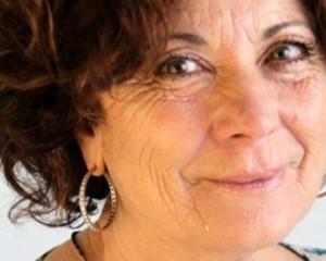 1° marzo moriva d'Annunzio: la nota dell'assessore Marchegiani