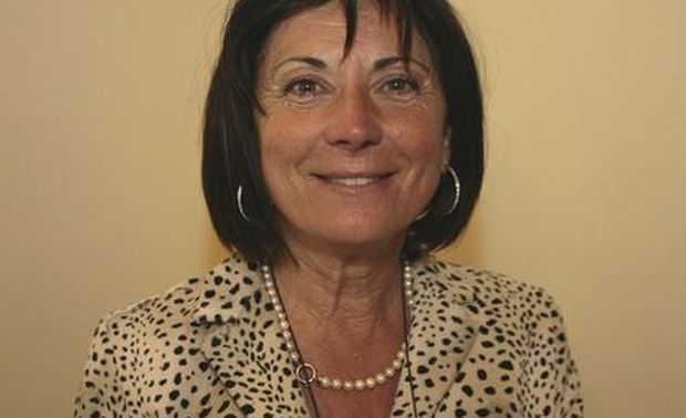 Pescara: polemiche sui fondi al casale dell'assessore  Marchegiani