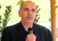 Legge di Stabilità: Tancredi relatore insieme alla Chiavaroli