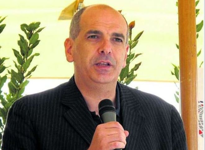 Abruzzo. buone notizie nella legge di stabilità