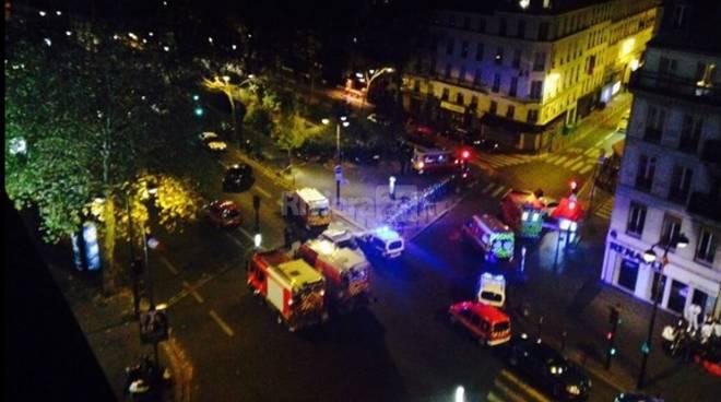 parigi-attentato1