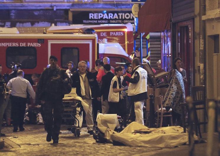 L'Aquila Giubileo: le misure antiterrorismo