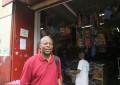 """Nigeriani d'Abruzzo: """"Terrorismo, la polveriera africana"""""""