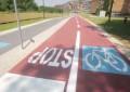 Viabilità, Continua l'iter per il ponte ciclopedonale sul Tronto