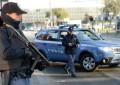 """Terrorismo, a Pescara Coisp: """"Tagli e disagi, ma pronti al dovere"""""""