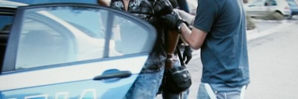 Pescara: in manette un marocchino ed una albanese