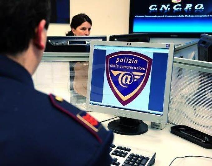 La truffa delle multe croate arriva anche in Abruzzo