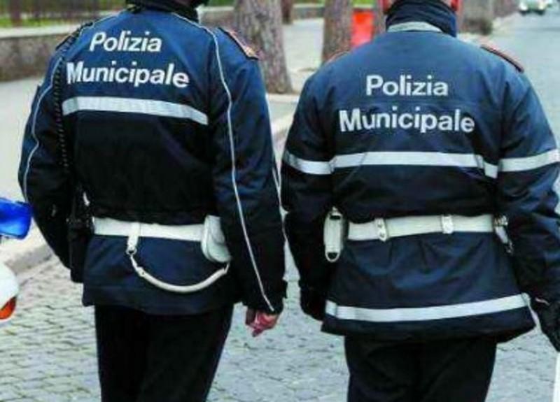 Polizia Locale: Stati generali all'Aurum di Pescara