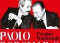 """L'edizione 2017 del Premio """"Paolo Borsellino"""""""