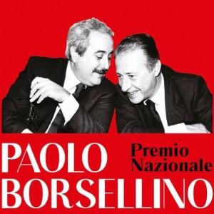 Premio Borsellino, sabato la premiazione a Pescara