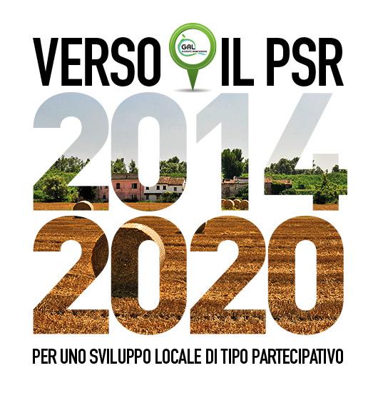 Un convegno sul Piano di sviluppo rurale