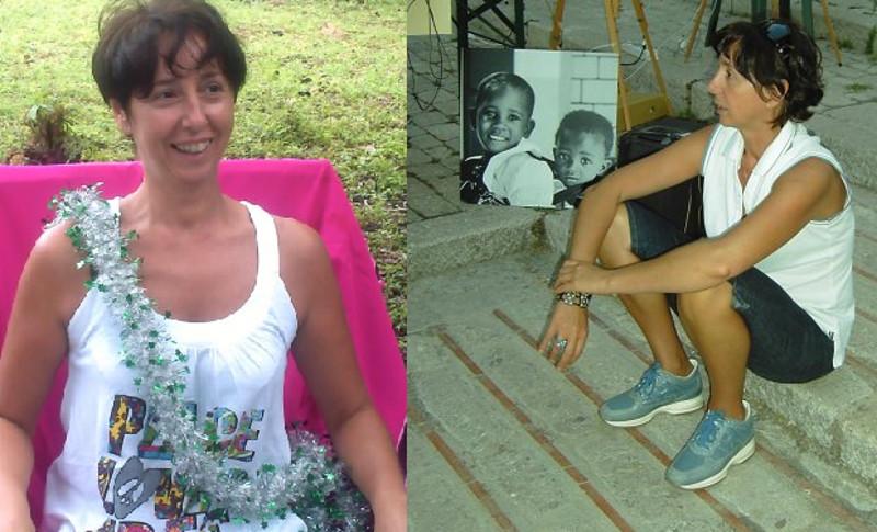 Italiana uccisa in Kenya: Rita Fossaceca aveva vissuto a Chieti