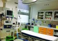Esce dall'Ospedale muore d'infarto: aperta inchiesta