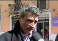 Cgil Abruzzo: Sandro Del Fattore nuovo segretario regionale