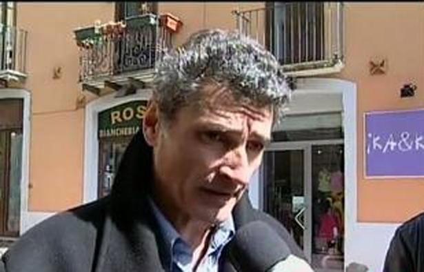 Cgil Abruzzo in piazza a Roma per le pensioni e non solo