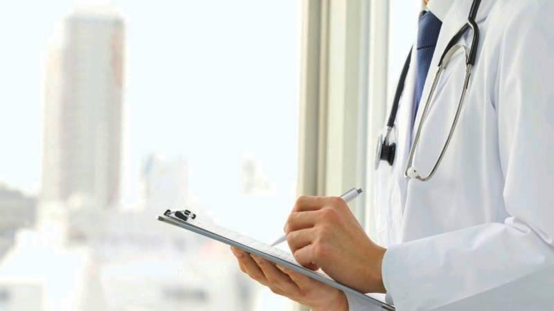 La riorganizzazione sanitaria in Abruzzo