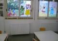 Maltempo a Pescara, due scuole senza luce e riscaldamento