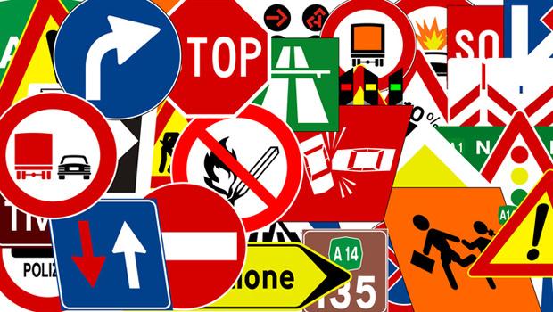 segnali-stradali1