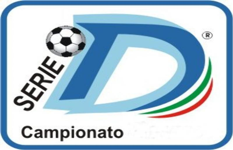 Serie D, San Nicolò – Amiternina in anticipo