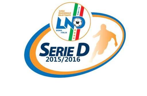 Serie D Girone F – Derby all'Avezzano