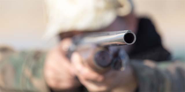 capistrello-23enne-spara-col-fucile