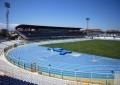 Pescara: stadio nel limbo tra Comune e Soprintendenza