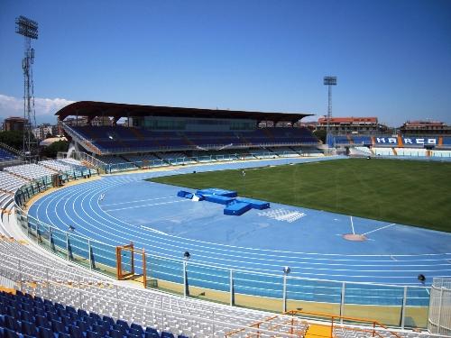 Per il Pescara in serie A si cercano fondi per lo stadio
